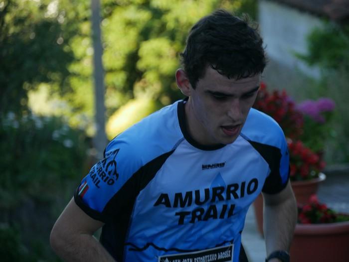 Felipe Larrazabal eta Maider Urtaran garaile San Joan Astobitzako krosean - 41