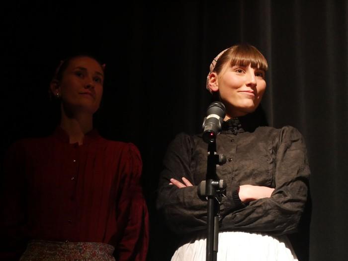 Guk saria jaso du Aiara dantza taldeak - 29