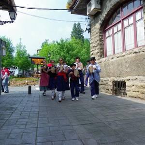 Aiarako jaiak 2011