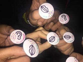 IRITZI ARTIKULUA: Udaberria euskaltegiko 2.taldea (Urduña)
