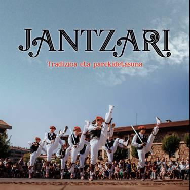 'Jantzaria'