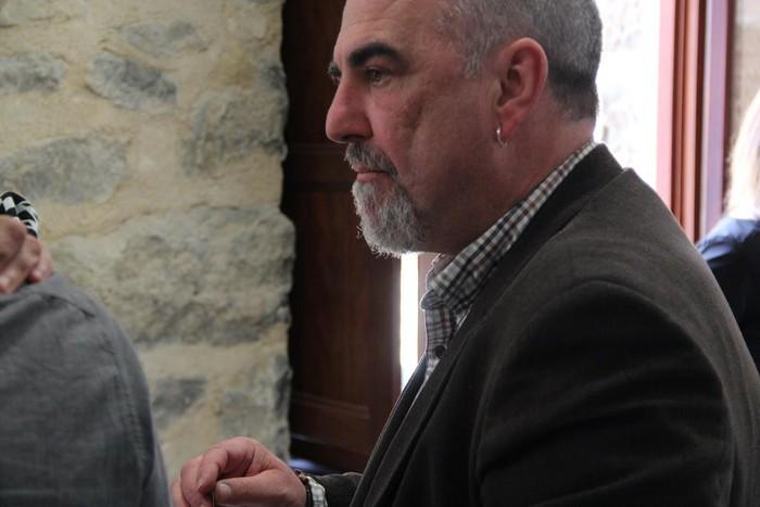 ARGAZKI-GALERIA: Jalgiren laugarren egunak utzitakoak - 69