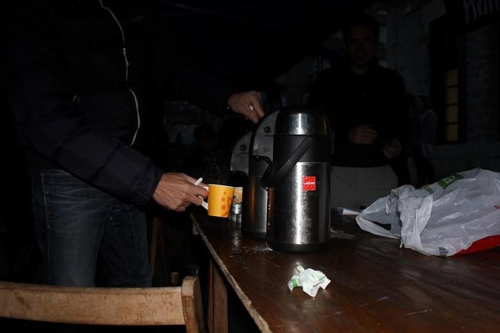 ARGAZKI-GALERIA: Euskararen Nazioarteko Eguna - 28