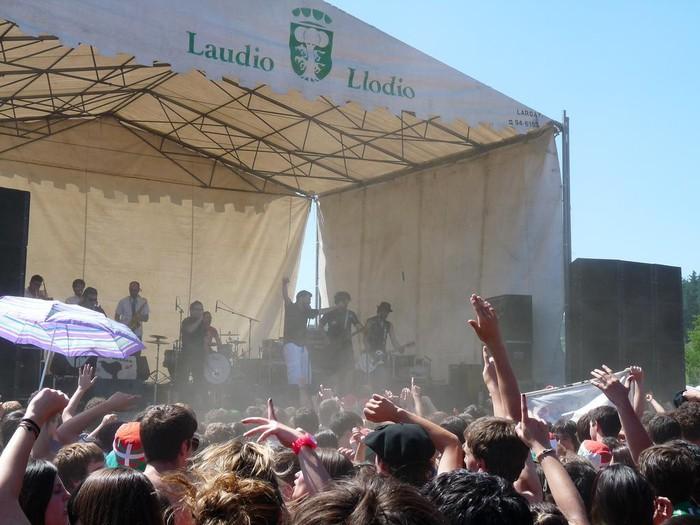 Araba Euskaraz jaia 2011 - 24