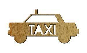 Zabalik dago mugikortasun-arazoak dituzten pertsonek taxi-zerbitzurako laguntzak eskatzeko epea