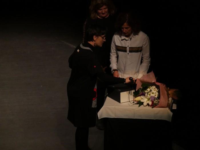 Guk saria jaso du Aiara dantza taldeak - 75