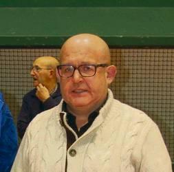 Rafa Olabarria [1964-2018]