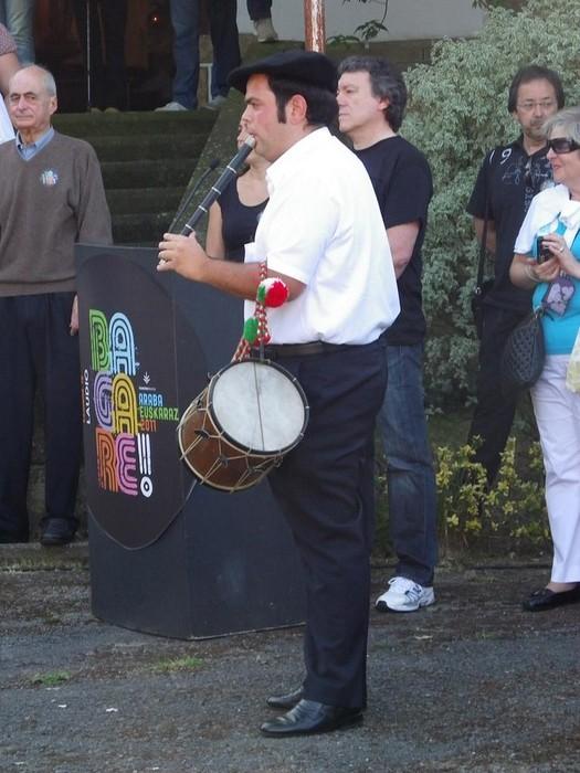 Araba Euskaraz jaia 2011 - 130