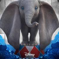 "Zinema: ""Dumbo"""