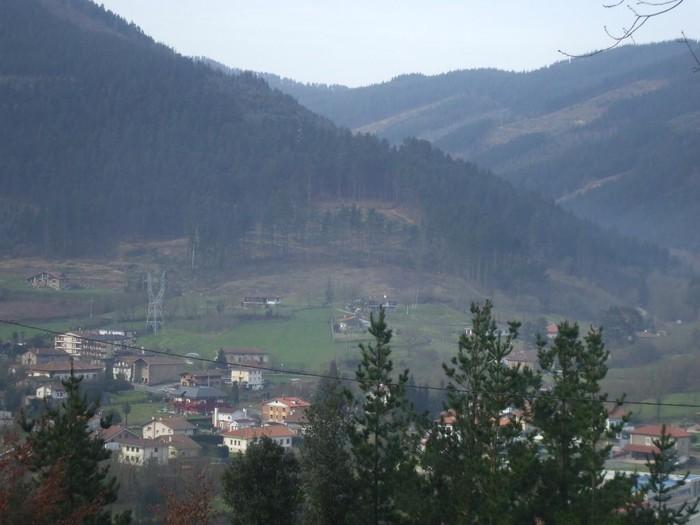 Kirol-kultura taldea sortzeko deialdia