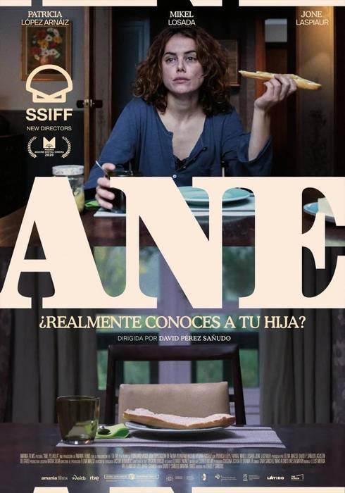 """Ane"""