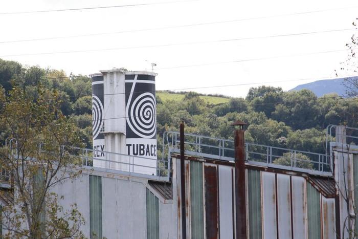 50,5 milioi euroren truke erosi dute Tubacex eta Senaat taldeek Dubaiko Nobu enpresa