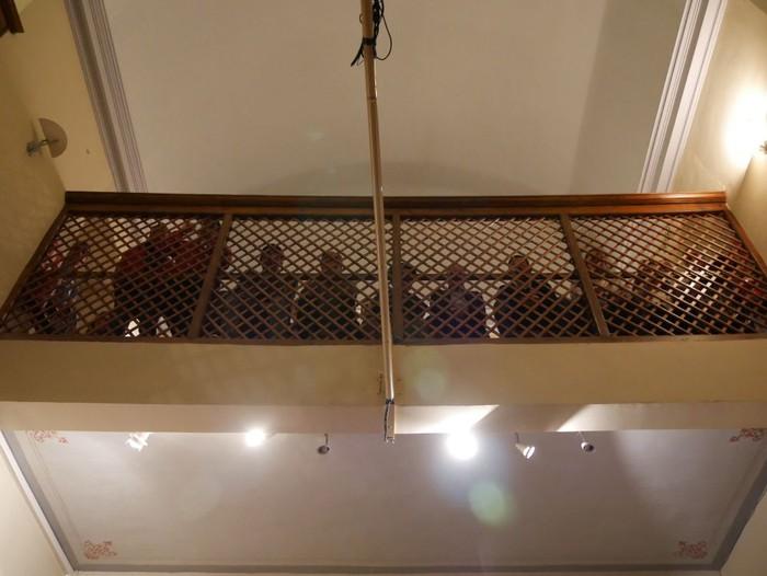 Txirrindularitzaren nondik norakoek bete zuten atzo Artziniega Museoa - 27