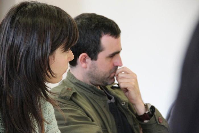 ARGAZKI-GALERIA: Jalgiren laugarren egunak utzitakoak - 81