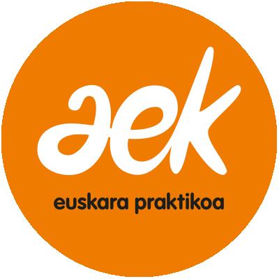 Aek logotipoa