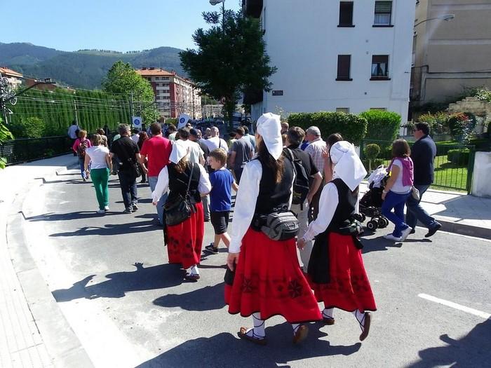 Araba Euskaraz jaia 2011 - 244
