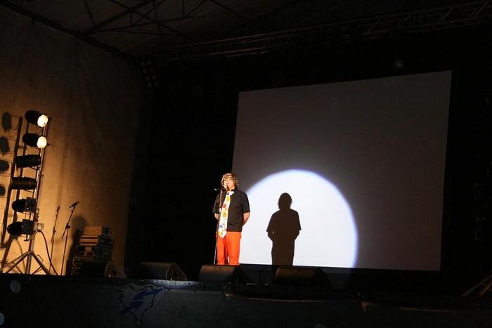 Laudioko Jaiak 2011: Sanrokezar eguna - 6