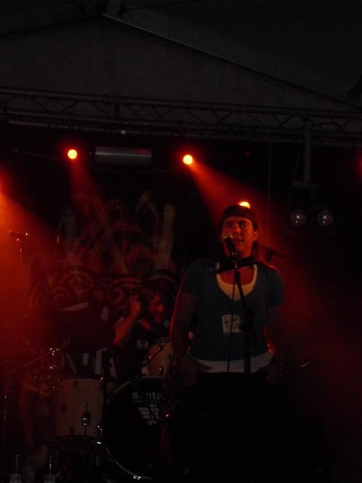 Aretako Jaiak 2012 (IV) - 2