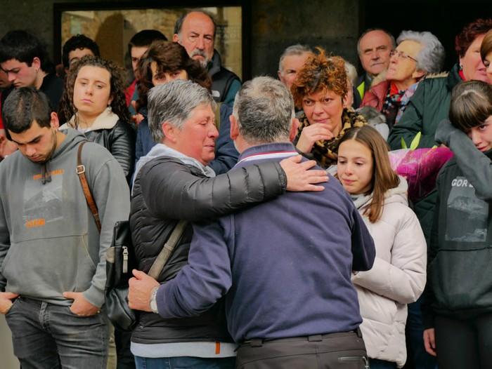Tomas Sautua omendu dute Santa Luzia azoka egunean - 72