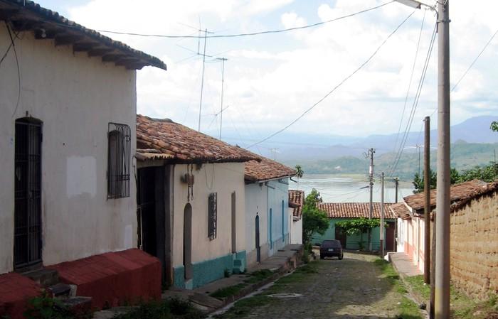 Amurrioko Udalak 30.803 euro bideratuko ditu Nikaraguan eta El Salvadorren bi proiektu finantzatzeko