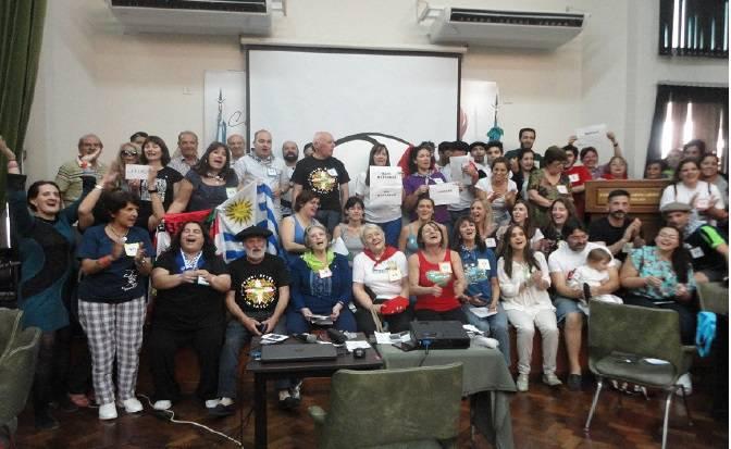Argentinako Euskal Aste Nazioanalaz (edo haren aitzakipean esan beharrekoez)