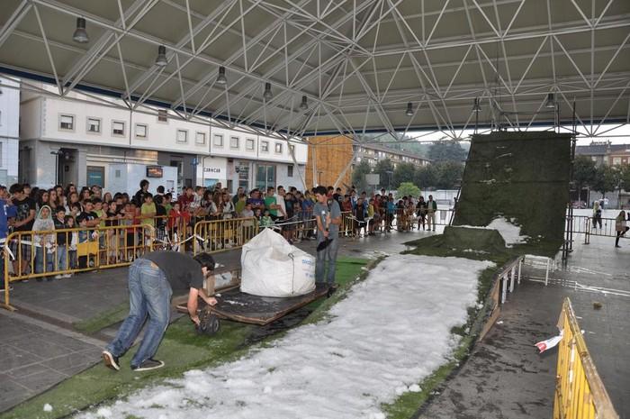 TRIPLE sSs SkateSnowSky Txapelketak 2011 - 22