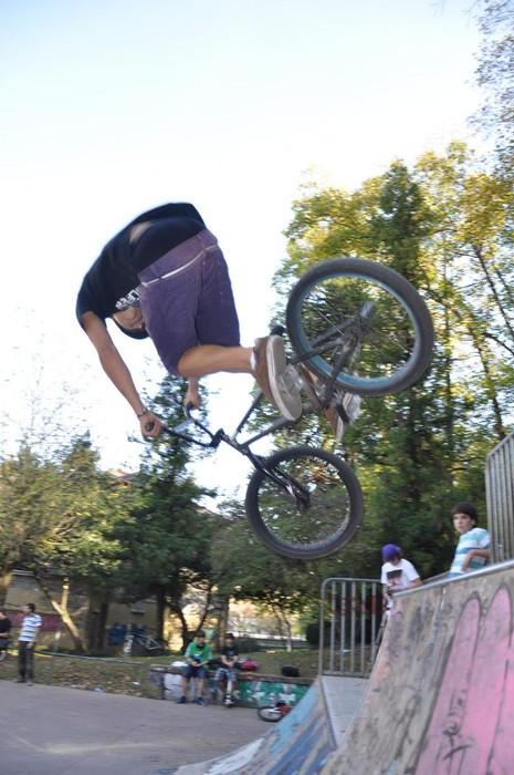 TRIPLE sSs SkateSnowSky Txapelketak 2011 - 50