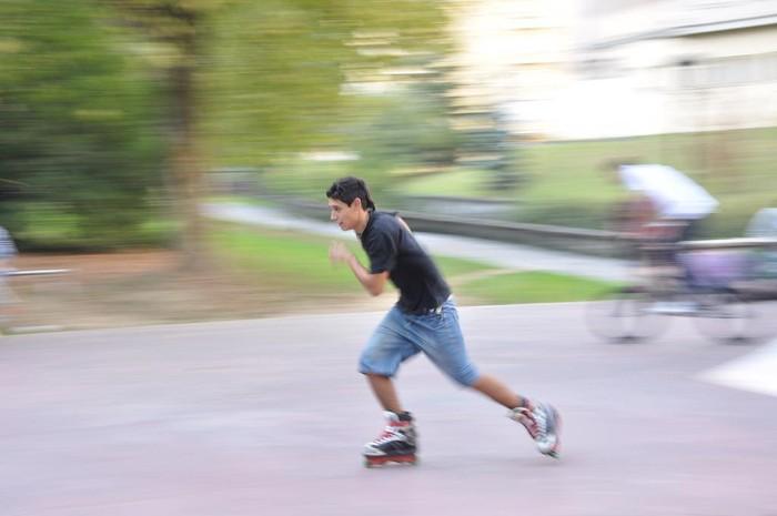 TRIPLE sSs SkateSnowSky Txapelketak 2011 - 4