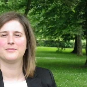 Udal hauteskundeak Aiaraldean 2011