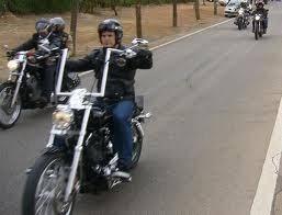 Motorzaleen topaleku izango da Aiaraldea irailaren 25ean