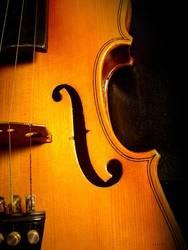 Amurriotik Italiara musika barrokoaren bitartez