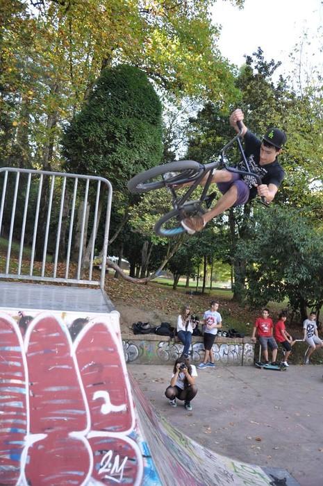 TRIPLE sSs SkateSnowSky Txapelketak 2011 - 31