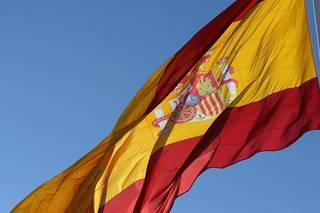 Gogor gaitzetsi du Ezker Abertzaleak bandera espainola jarri izana