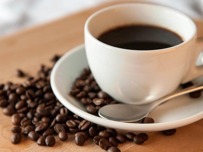 """""""Heriotzaren kafea"""" solasaldia egingo da martxoaren 25ean"""