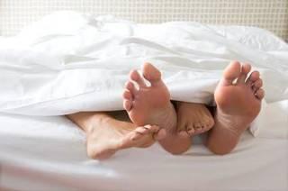 Sexu Hezkuntzarako hainbat gako