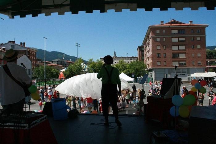 Araba Euskaraz jaia 2011 - 197