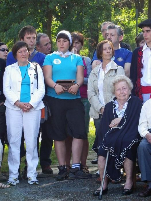 Araba Euskaraz jaia 2011 - 126