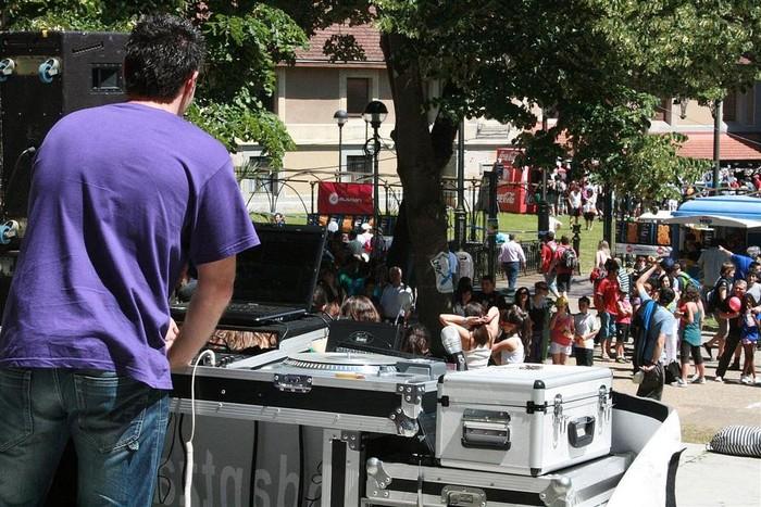 Araba Euskaraz jaia 2011 - 190