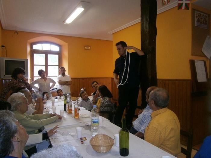 Atxetako Jaiak 2011 (Irailak 17-18) - 12