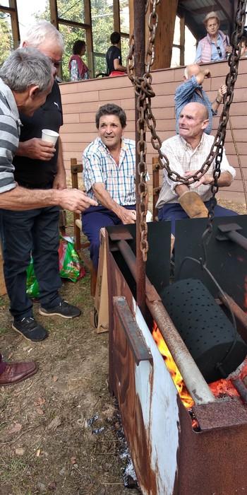 Trikitiaren soinuek eta abereen azokak bat egin zuten atzo - 48