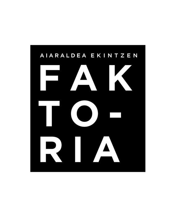 [LAN ESKAINTZA] Itzultzaile-interpretea Aiaraldea Ekintzen Faktorian