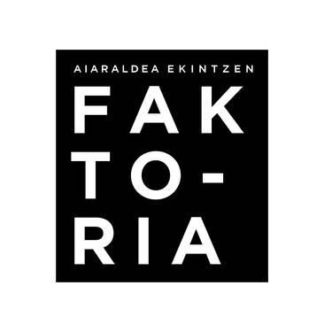 Utopia handietarako faktoria txikiak (Gotzon Barandiaran Arteaga)