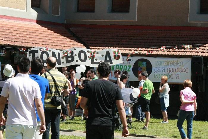 Araba Euskaraz jaia 2011 - 213