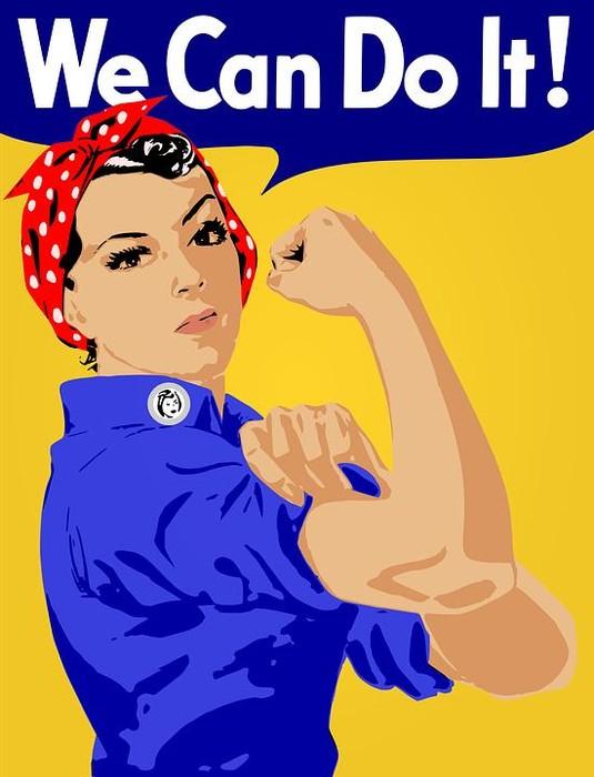 Feminismoa eta berdintasuna lantzeko tailerrak Faktoria Lilaren eskutik