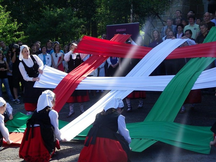 Araba Euskaraz jaia 2011 - 144
