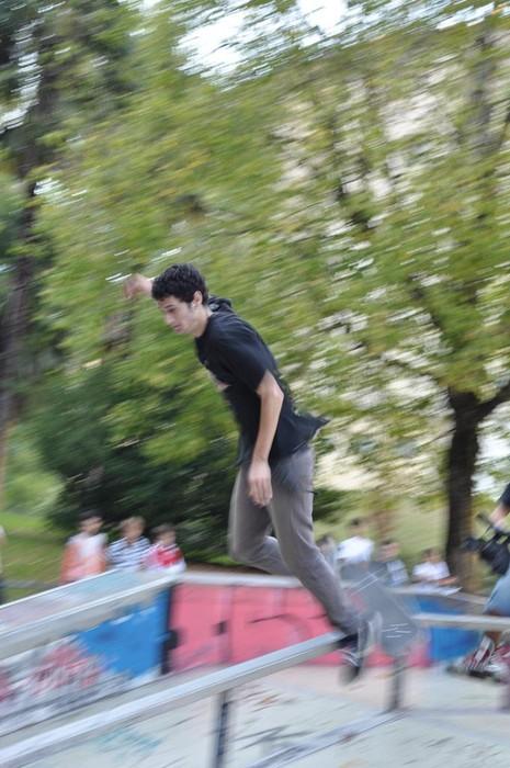 TRIPLE sSs SkateSnowSky Txapelketak 2011 - 24