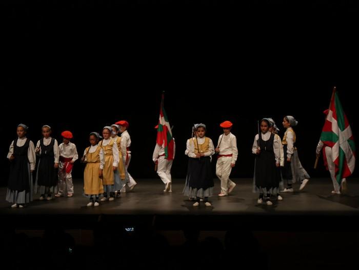 Guk saria jaso du Aiara dantza taldeak - 47