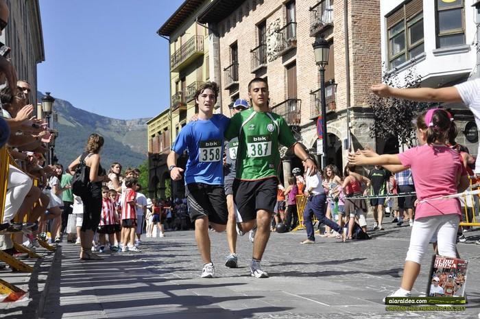 Urduña hiria Herri Krosa 2011 - 21