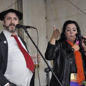 Urduñako Jaiak 2012 (I)