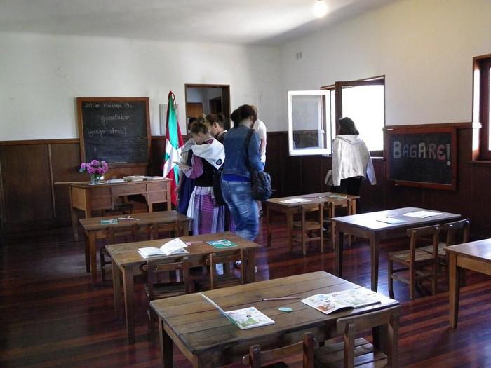 Araba Euskaraz jaia 2011 - 178